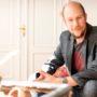 Jan Schoenmakers Lektionen aus 2020